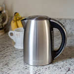CUISINART<sup>®</sup> PerfecTemp<sup>®</sup>  Cordless Programmable Kettle